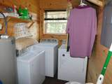 24 Toms Rd - Photo 26