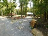 24 Toms Rd - Photo 6