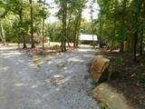 24 Toms Rd - Photo 7