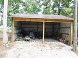 24 Toms Rd - Photo 8