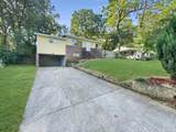 4058 Glencoe St - Photo 16
