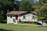 5907 Browntown Rd - Photo 1