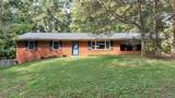 2300 Brentwood Dr - Photo 1