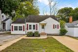 510 Moore Rd - Photo 1