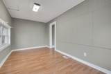 510 Moore Rd - Photo 11
