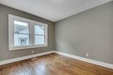 510 Moore Rd - Photo 12