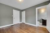 510 Moore Rd - Photo 13