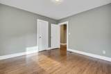 510 Moore Rd - Photo 16