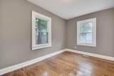 510 Moore Rd - Photo 17
