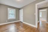 510 Moore Rd - Photo 18