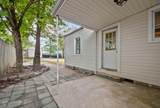 510 Moore Rd - Photo 19