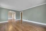 510 Moore Rd - Photo 2