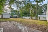 510 Moore Rd - Photo 20