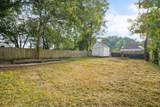 510 Moore Rd - Photo 21