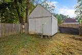 510 Moore Rd - Photo 22