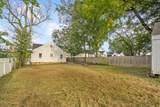 510 Moore Rd - Photo 23