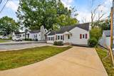 510 Moore Rd - Photo 24