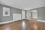510 Moore Rd - Photo 4