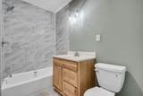 510 Moore Rd - Photo 8