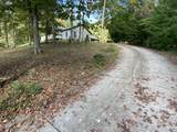 543 Mildreds Way - Photo 66