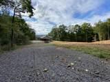 543 Mildreds Way - Photo 71