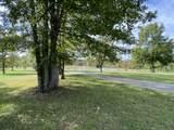 543 Mildreds Way - Photo 80