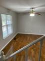 114 Christopher Dr - Photo 10