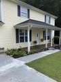 114 Christopher Dr - Photo 4