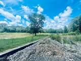 1511 Back Penn Rd - Photo 65
