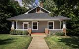 717 Forest Ave - Photo 1