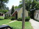 204 Moore Rd - Photo 2