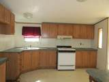 1252 Rogers Rd - Photo 10