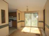 1252 Rogers Rd - Photo 12