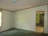 1252 Rogers Rd - Photo 15