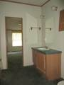 1252 Rogers Rd - Photo 16