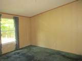 1252 Rogers Rd - Photo 18
