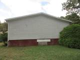 1252 Rogers Rd - Photo 2