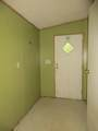 1252 Rogers Rd - Photo 21