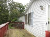 1252 Rogers Rd - Photo 22