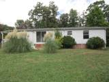 1252 Rogers Rd - Photo 3