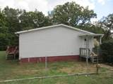 1252 Rogers Rd - Photo 4