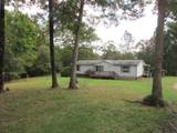 1252 Rogers Rd - Photo 5