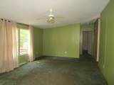 1252 Rogers Rd - Photo 6