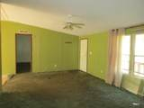 1252 Rogers Rd - Photo 7