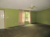 1252 Rogers Rd - Photo 8
