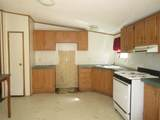 1252 Rogers Rd - Photo 9