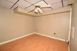 6624 White Sands Ln - Photo 44