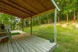 5652 Poplar Springs Rd - Photo 10