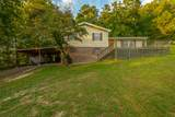 5652 Poplar Springs Rd - Photo 2