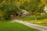 5652 Poplar Springs Rd - Photo 3